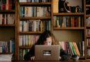 Deca i kompjuteri – Uticaj kompjutera na odrastanje dece