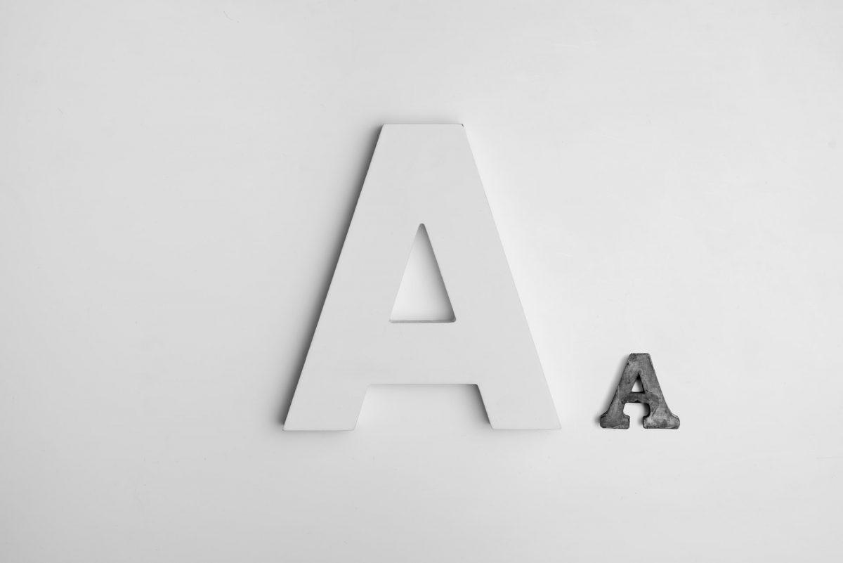Uputstvo za rad u Microsoft Word - Formatiranje teksta