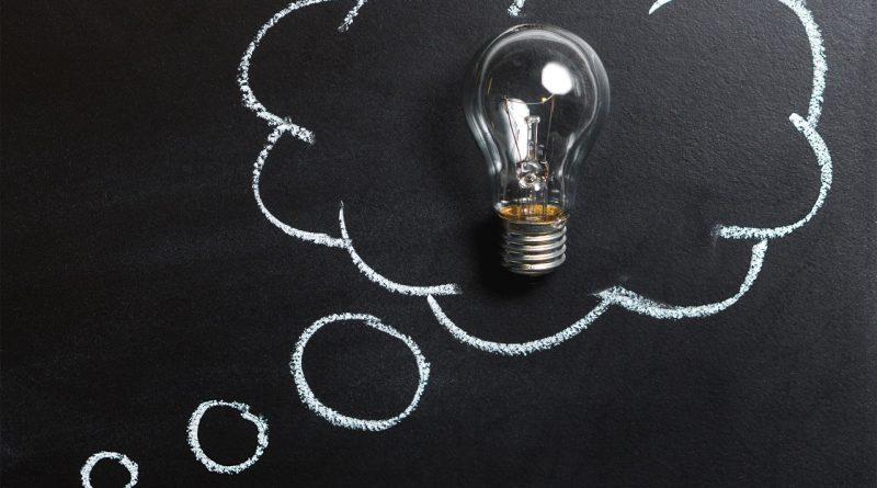 Pozitivno i negativno razmišljanje - Koje je razlika?
